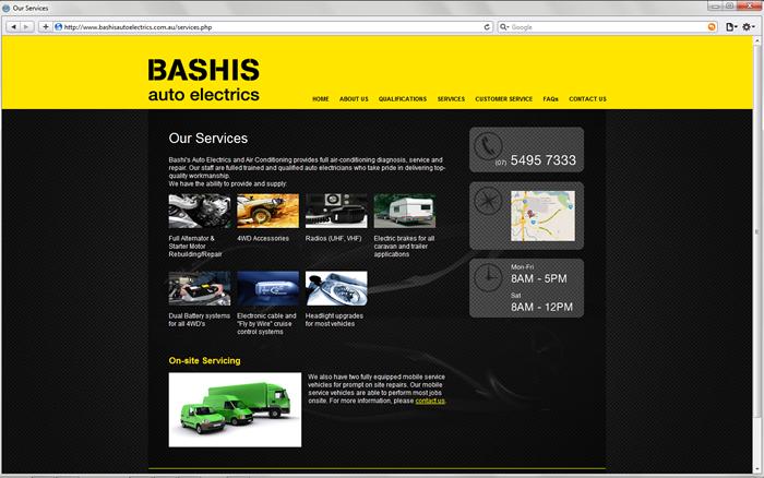 bashi