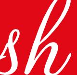 Dish_Branding