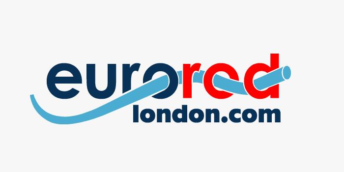 eurorod