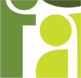 PFA_Branding