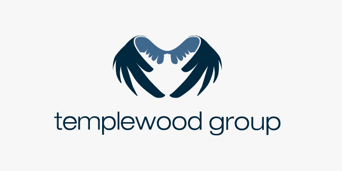 templewood