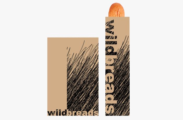 wildbreads