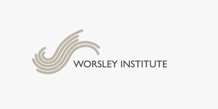 worsley institute